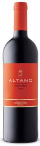 Symington Family Estates Altano 2016