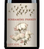 The Hatch Screaming Frenzy Pinot Noir 2016