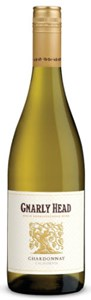 Gnarly Head Chardonnay 2016