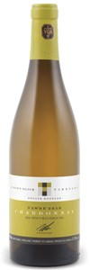 Tawse Winery Inc. Robyn's Block Chardonnay 2010
