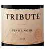 Benziger Family Winery Tribute  Pinot Noir 2018