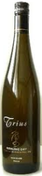Trius Winery at Hillebrand Andres Wines Ltd Riesling 2009