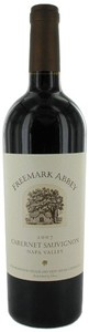 Jackson Wine Estates International 02 Cab Sauv Freemark Abbey (Jackson Wine Estates) 2002