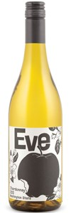 Charles Smith Eve Chardonnay 2012