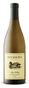 Duckhorn Vineyards 13 Chardonnay (Duckhorn) 2013