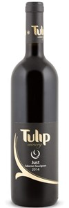 Tulip Winery 14 Just Cabernet Sauvignon Kp (Tulip Winery) 2014