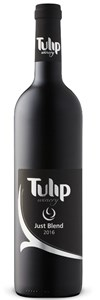 Tulip Winery 14 Just Blend Kp (Tulip Winery) 2014