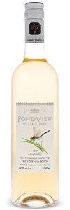 Pondview Dragonfly Pinot Grigio   >