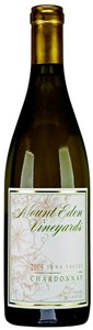 04 Wolff Vineyard Chard California (Mount Ede 2004