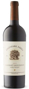 Jackson Wine Estates International 06 Cab Sauv Napa Freemark Abbey (Jackson Fam) 2012