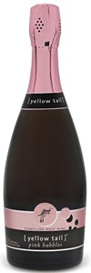 [yellow tail] Yellow Tail Bubbles Rose