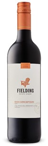 Fielding Estate Winery Red Conception 2009