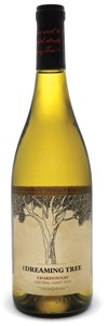 The Dreaming Tree Chardonnay 2010
