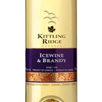 Kittling Ridge Icewine & Brandy