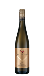 Marlborough Villa Maria Cellar Selection Dry Riesling 2015