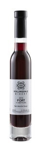 Okanagan Valley Rollingdale Winery Fort VQA 2016