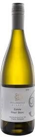 Okanagan Valley Rollingdale Estate Winery Pinot Blanc V.Q.A. 2016