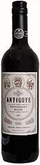 Antidote Winemaker's Blend, France 2012