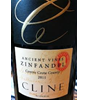 Cline Ancient Vine Zinfandel 2011