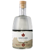 Ontario King's Lock Craft Distillery Conestoga Gin