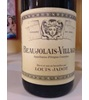 Beaujolais-Villages 2015