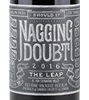 Nagging Doubt The Leap 2016