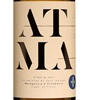 Thymiopoulos Vineyards Atma 2019