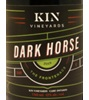 Kin Vineyards Dark Horse 2019