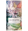 Alvento Winery North Wind 2019