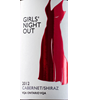 Colio Girls Night Out Cab/Shiraz 2012