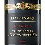 Image result for Folonari ripasso