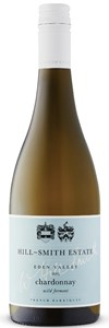 Hill-Smith Chardonnay 2015