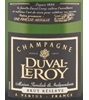 Duval-Leroy Reserve Brut Champagne