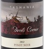 Devil's Corner Brown Brothers Pinot Noir 2012