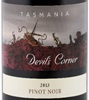 Devil's Corner Brown Brothers Pinot Noir 2011
