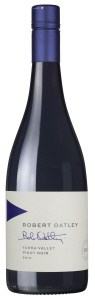 Robert Oatley Vineyards Signature Series Pinot Noir 2012