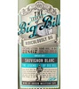 Big Bill Sauvignon Blanc 2017