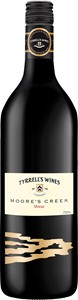 Tyrrell's Wines Moore's Creek Shiraz 2010