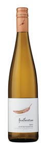 Featherstone Winery Gewurztraminer 2011