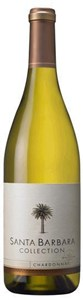 Tinhorn Creek Vineyards Oldfield Series 2Bench White Riesling 2010