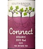 Southbrook Vineyards Connect Red Cabernet 2011
