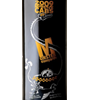 Monster Vineyards Poplar Grove Cabernet Savignon Cabernet Franc 2009