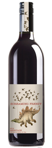 The Hatch Screaming Frenzy Meritage 2014