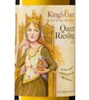 King's Court Estate Winery Queen Riesling 2016