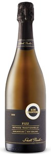 Kim Crawford Wines Small Parcels Fizz Sparkling Wine 2012