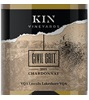 Kin Vineyards Civil Grit  Chardonnay 2015