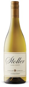 Stoller Family Chardonnay 2016
