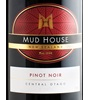 Mud House Wines Pinot Noir 2009