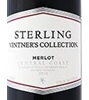 Sterling Vineyards Vintner's Collection Merlot 2014