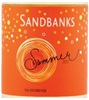 Sandbanks Estate Winery Summer White 2015